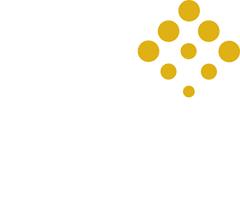iiroc-logo