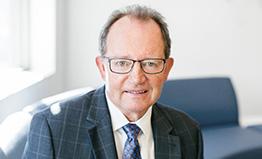 Dave-MacFadyen