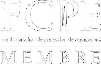 FCPE-Logo2